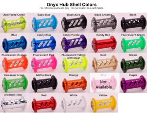 Onyx-Hub-Shell-Colors-Reference-rev-2017-0303